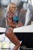 Fitness figure abszolút_7