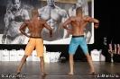 Men's physique abszolút_5