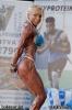 Fitness figure 40 év felett_10