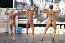 Fitness figure 40 év felett_12