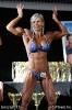 Fitness figure 40 év felett_17