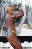 Fitness figure 40 év felett_21