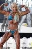 Fitness figure 40 év felett_30