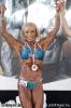 Fitness figure 40 év felett_34