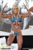 Fitness figure 40 év felett_39