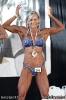 Fitness figure 40 év felett_40