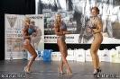 Fitness figure 40 év felett_5
