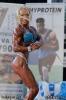 Fitness figure 40 év felett_6