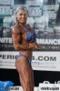 Fitness figure 40 év felett_7