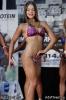 Fitness modell 165 cm alatt_12