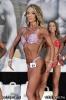 Fitness modell 165 cm alatt_17