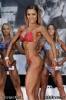 Fitness modell 165 cm alatt_18