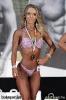 Fitness modell 165 cm alatt_1