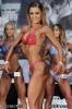 Fitness modell 165 cm alatt_22
