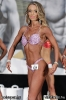 Fitness modell 165 cm alatt_23