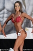 Fitness modell 165 cm alatt_24