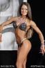 Fitness modell 165 cm alatt_25