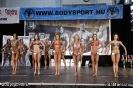 Fitness modell 165 cm alatt_26