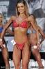Fitness modell 165 cm alatt_29