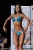 Fitness modell 165 cm alatt_31