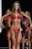 Fitness modell 165 cm alatt_36