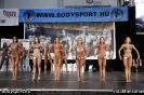 Fitness modell 165 cm alatt_3