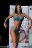 Fitness modell 165 cm alatt_41