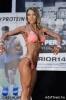 Fitness modell 165 cm alatt_42