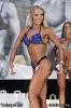 Fitness modell 165 cm alatt_48