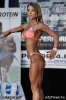 Fitness modell 165 cm alatt_52
