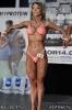 Fitness modell 165 cm alatt_54