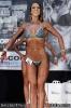 Fitness modell 165 cm alatt_60