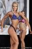 Fitness modell 165 cm alatt_64