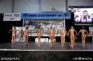 Fitness modell 165 cm alatt_66
