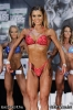 Fitness modell 165 cm alatt_6