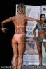 Fitness modell 165 cm alatt_73