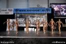 Bodysport kupa Nac, Wabba kvalifikáció 2018
