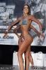 Fitness modell 165 cm alatt_75
