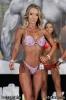 Fitness modell 165 cm alatt_84