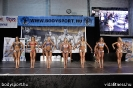 Fitness modell 165 cm alatt_86