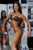 Fitness modell 165 cm alatt_97