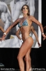 Fitness modell 165 cm alatt_98