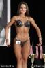 Fitness modell 165 cm alatt_9