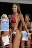 Fitness modell 165 cm felett_122