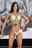 Fitness modell 165 cm felett_131