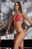 Fitness modell 165 cm felett_17