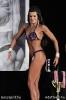 Fitness modell 165 cm felett_89