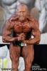 Masters testépítés 50 év alatt_48