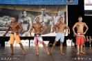 Men's physique 175 cm alatt_1