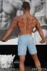 Men's physique 175 cm alatt_26